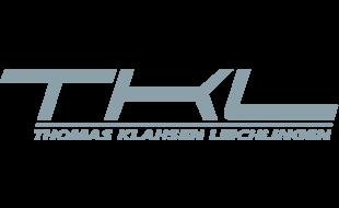 Logo von TKL