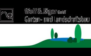 Logo von Wolf & Jäger GmbH