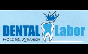 Bild zu Dental-Labor Ziemke in Sankt Tönis Stadt Tönisvorst