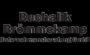 Logo von Buchalik Brömmekamp Unternehmensberatung GmbH