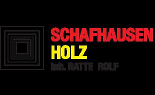Schafhausen Schreinerei Inh. Ratte Rolf