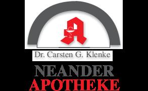 Bild zu Dr. Carsten Klenke Neander-Apotheke in Erkrath