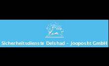 Sicherheitsdienste Delshad-Jooposht GmbH