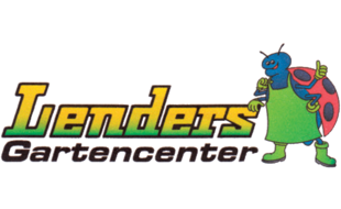 Gartencenter Lenders