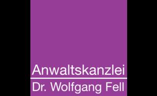 Anwaltskanzlei Fell Wolfgang Dr.
