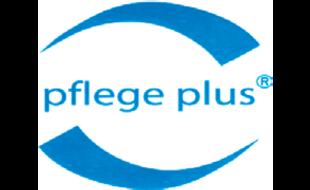 Bild zu Pflegedienst Pflege plus GmbH in Mönchengladbach