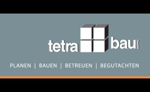 Sachverständigenbüro Tetra Bau GmbH