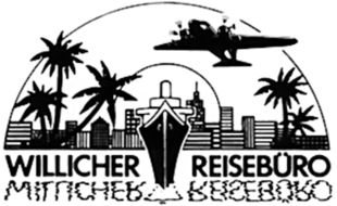 Willicher Reisebüro