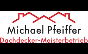 Bild zu Bedachungen Pfeiffer in Kaarst