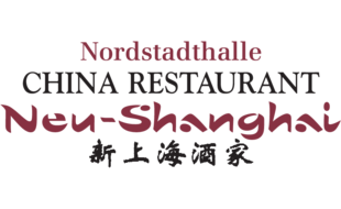 China Restaurant Neu Shanghai