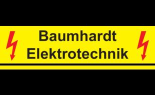 Bild zu Baumhardt Elektrotechnik in Neviges Stadt Velbert