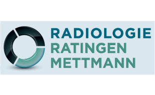 Bild zu Möllmann, Rademacher-Möllmann, Dammeyer Drs. in Mettmann