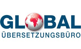 Bild zu Alle-Sprachen-Eildienst Global in Düsseldorf