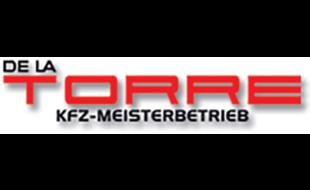 Bild zu de la Torre GmbH in Wuppertal