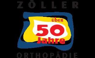 Bild zu Zöller GmbH, Orthopädie Schuhtechnik in Dormagen