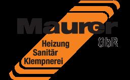 Bild zu Maurer in Wuppertal