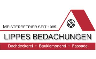 Lippes Bedachungen GmbH