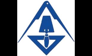 Logo von Maywald Axel