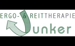 Ergo- & Reittherapie Junker