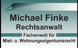Bild zu Finke Michael in Solingen