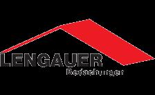 Lengauer Egon u. Sohn GmbH