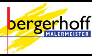 Bild zu Bergerhoff Malermeister in Wuppertal