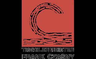 Bild zu Czasny in Langenfeld im Rheinland