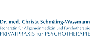 Schmäing-Wassmann