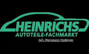 Bild zu Autoteile-Fachmarkt Heinrichs in Remscheid