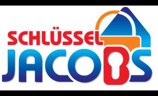 Bild zu Schlüssel Jacobs in Krefeld