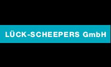 Gerüstbau Lück-Scheepers GmbH