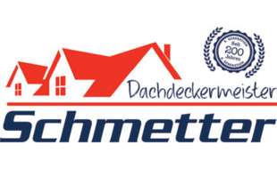 Bild zu Schmetter GmbH in Rheurdt