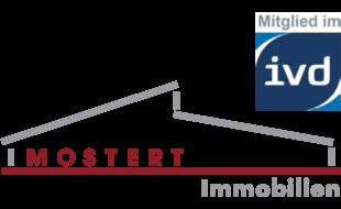 Immobilien Klaus Mostert