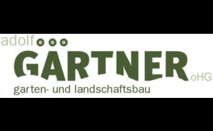 Gärtner Adolf OHG