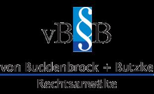 Bild zu von Buddenbrock & Butzke Rechtsanwälte in Langenfeld im Rheinland
