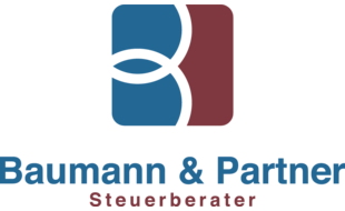 Bild zu Baumann & Partner in Mönchengladbach