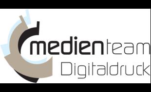 Medien Team