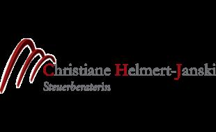Bild zu Christiane Helmert-Janski Steuerberaterin in Heiligenhaus