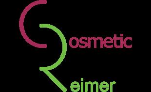 Bild zu Cosmetic Reimer - ärztl. geprüfte Dipl.-Fachkosmetikerin in Willich