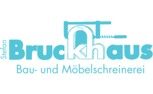Bild zu Bruckhaus in Velbert