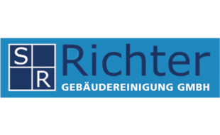 Bild zu Richter in Ratingen