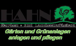 Bild zu GARTENBAU HAHN in Lintorf Stadt Ratingen