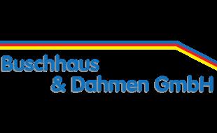 Bild zu Buschhaus & Dahmen in Moers