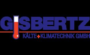 Bild zu Gisbertz Kälte- und, Klimatechnik GmbH in Mönchengladbach