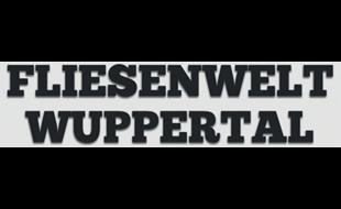 Bild zu Fliesenwelt Wuppertal GmbH über 1000 qm Ausstellugsfläche in Wuppertal