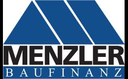 MENZLER BAUFINANZ