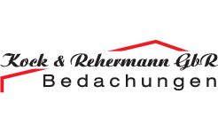 Logo von Kock & Rehermann GbR