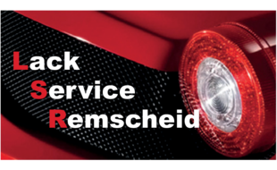 Lack Service Remscheid