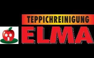 Bild zu Teppichreinigung Elma in Remscheid