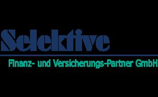 Selektive Immobilien Service GmbH